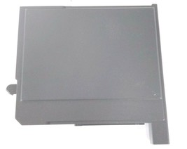 NEW GENERIC PC+ABS+TD10 COVER PCABSTD10 image 2