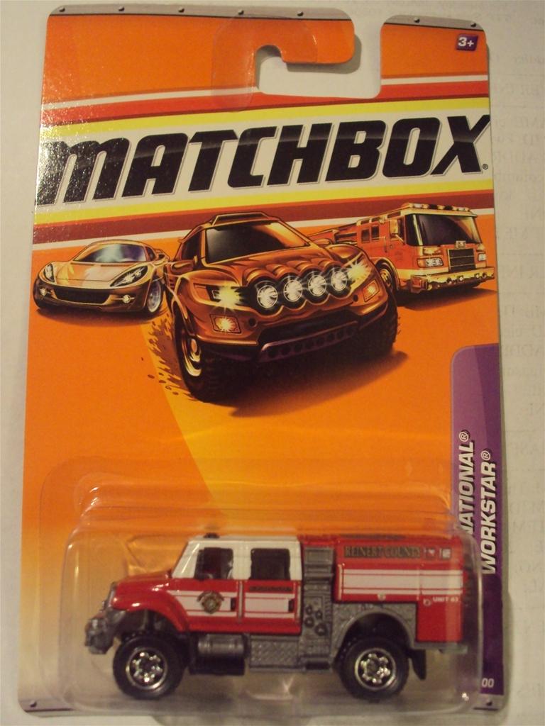 Buy Matchbox Cars Online Uk