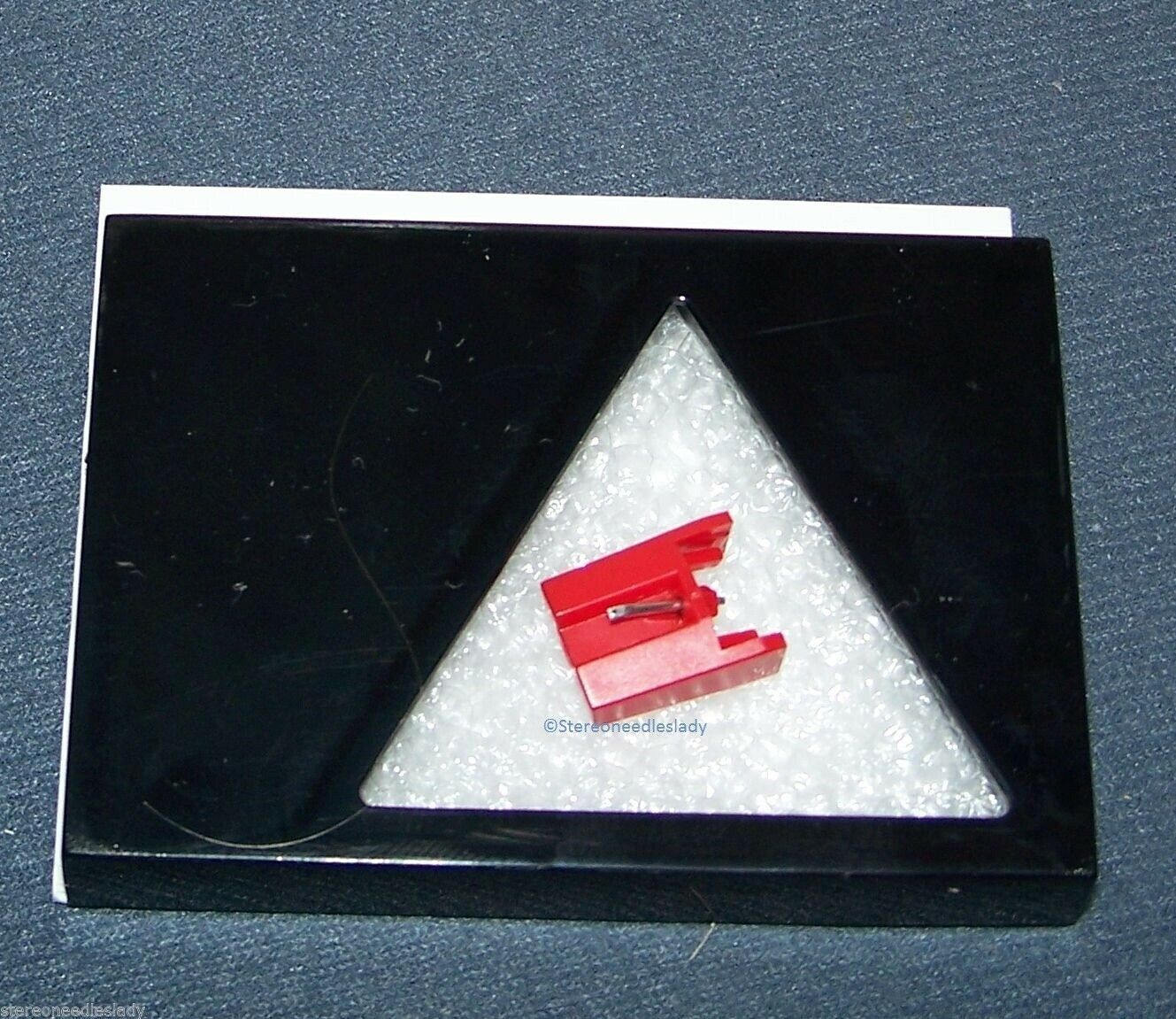 STEREO PHONOGRAPH TURNTABLE STYLUS NEEDLE for Sanyo ST-868J ST-09 ST-W40J 901-D7