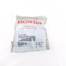 New OEM Honda 94109-14000 Drain Washer (Pack of 49) - $10.00
