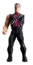Terminator 2 Power Arm Terminator 5.5 Inch Action Figure Kenner 1992 - $7.69