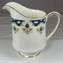 Paragon Coniston Fine Bone China Creamer Her Majesty the Queen Made in E... - $10.93