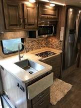2019 Jayco Seneca 37K For Sale In Federal Way, WA 98023 image 7