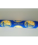 Golden State Warriors Swimming Pool Noodle Cover - NBA Basketball Sports - $14.69