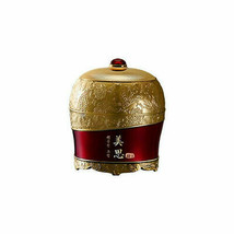 [MISSHA] MISA Cho Gong Jin Cream - 60ml Korea Cosmetic - $32.28