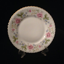 Winterling Marktluthen -- Bavarian China -- 6 1... - $15.00