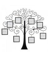 Family Tree Photo Wall Decor - $97.43