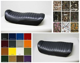 HONDA CB1100F Seat Cover Super Sport CB1100 SS 1983 only      25 COLORS (E/PS/BW - $46.71