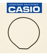 Casio G-SHOCK WATCH PART GASKET CASE BACK O-RING  G-9000 G-800 G-9025A G... - $8.75