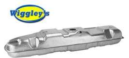 FUEL TANK F41D, IF41D FOR 06 07 08 FORD E-350 SUPER DUTY 6.0L-V8 DIESEL image 1