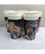McDonald's NBA Cups Basketball Olympic Dream Team NBA 90s (Set of 10) - $29.99