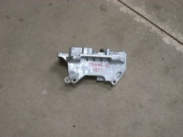 2012 2012 2013 2014 NISSAN JUKE DRIVER SIDE TRANSMISSION MOUNT GENUINE OEM image 1