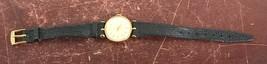 Timex Watch England - $28.05