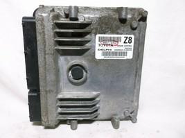 2014..14 TOYOTA COROLLA 1.8L / ENGINE CONTROL//COMPUTER/OEM/  ECU.PCM.. - $33.66