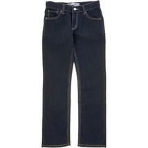 Levi's Jungen '511 Slim Fit Strick Jeans, Größe 16 - Einzelverkauf Preis - $29.69