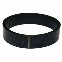 Generic Kirby Belt for Older Models 516-3CB 3ea. - $4.90