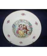 My Valentine's Day 1979 Royal Doulton Vintage C... - $34.46