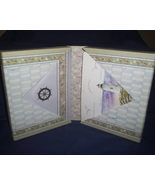 The Song of the Sea Note Cards Lighthouse Nauti... - $10.00