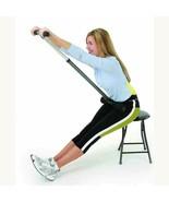 Medi-Dyne CoreStretch Complete Body Stretching System - $74.99