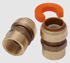 Neu! Haibiss bar Acme Warmwasserbereiter Montagesatz 1.9cm 22441 Install... - $15.81