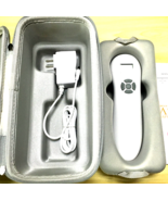 Cold Laser Therapy Kit. Deep Pain Relief Red & Infrared laser 650 & 808n... - $646.21