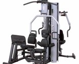 Body solid g9s selectorized home gym 1 large thumb155 crop