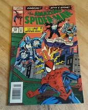 1993 Amazing Spider-Man #376 - $2.62