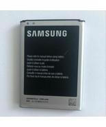 Samsung Galaxy Note 2 Battery - EB595675LA 3100 mAh - $7.52