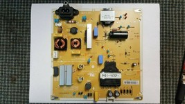 Lg Tv 55UM7300PUA Power Supply Pcb EAY65149301 - $29.70