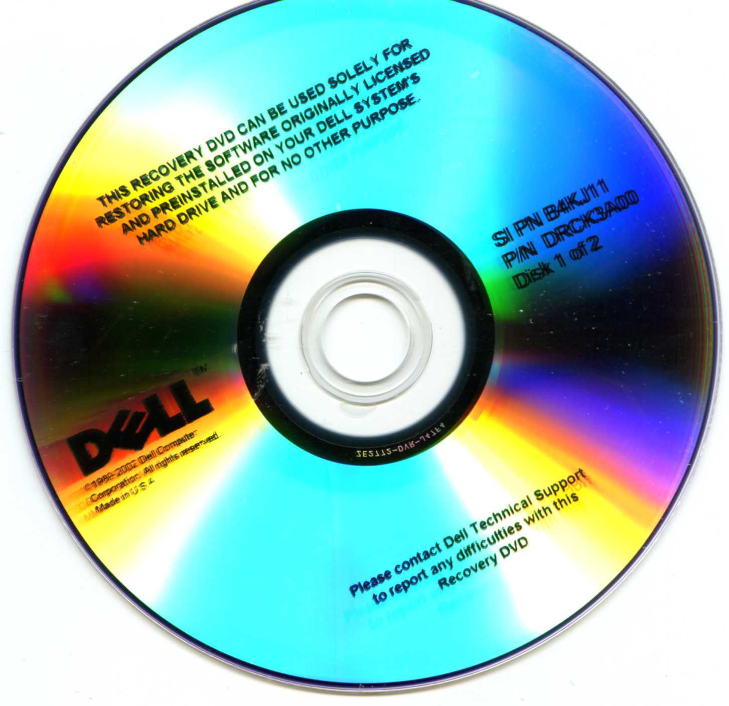 Win7 Enterprise - Two Disk Set and 50 similar items