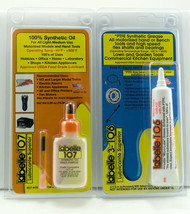 Safe Super Lubes,Home Bosch Appliances, blenders,slicers, stand mixers+ - $17.59