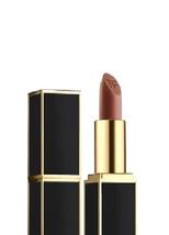 Tom Ford Lip Color Lipstick Warm Sable 41 Copper Pearl Full Size Ne W In Bo X - $54.50
