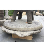 Garan, Japanese Foundation Stone - YO05010028 - $6,481.50