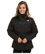 The-North-Face-Kailash-Jacket-For-Women   - $230.00