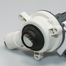 W10661045 WHIRLPOOL Washer drain pump - $43.49