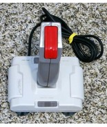 Spectravideo Quick Shot Controller Super Nintendo Model No. QS-112 - $4.00
