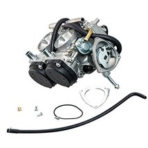 Carburetor for Yamaha Raptor 660 660R YFM660 YFM 660R 2001-2005 Carb - $71.28