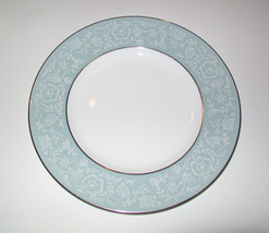 "Royal Worcester Serenade Bread & Butter Plate s 6 1/8"" - $11.87"
