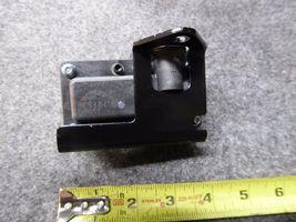 John Deere RE548418 Valve System Pressure Sender New image 5