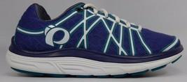 Pearl Izumi Em Route M3 V2 Femmes Chaussures Course Taille US 7.5 M(B) Eu 38,5