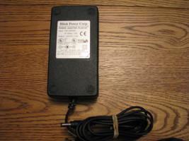 Zebra Printer Hitek Model Plus 120 Factory Original TLP2844 LP2844 Ctp LP2844Z - $46.00