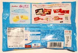 Kitkat Special Japanese Edition Salt Lemon 4.5 oz Bag of Chocolate Candies - $19.75