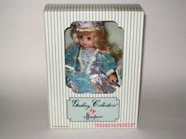 Effanbee Doll Co. - Glinda - Story Book Series - Gallery Collection  # M... - $59.95