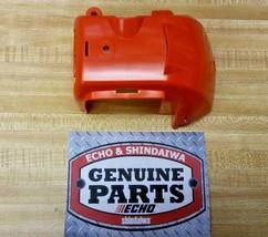 A160000800 Genuine ECHO Engine Cover SRM-280 PAS-280 PPT-280 PE-280 PPF-280 - $8.59