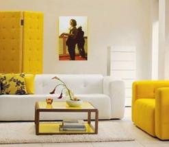 6.ferry in yellow sofa room thumb200