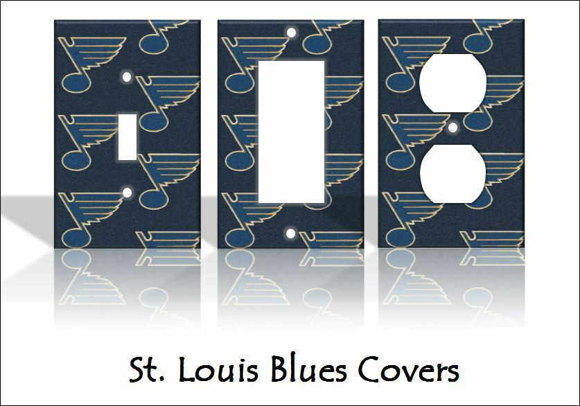 switch hockey blues louis st light outlet covers