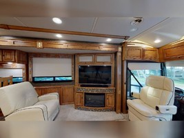 2015 ITASCA ELLIPSE 42QD FOR SALE IN Titusville, Fl 32780 image 8