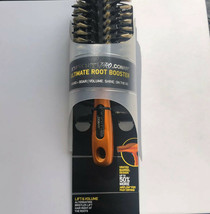 Conair Round Brush Root Booster Infiniti Pro Boar Triangle Air Flow Hair... - $6.92