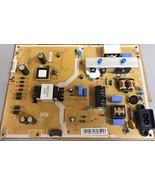 -Samsungs BN44-00774A Power Supply Board for UN55J6200AFXZA. UN55J620DAF... - $88.11