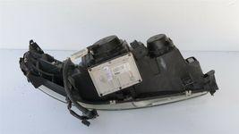 05-07 VOLVO S60R V70R HID Xenon Headlight lamp Driver Left LH  image 7